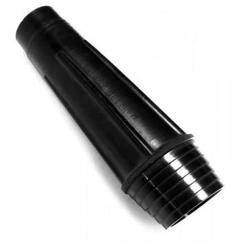Ручка румпеля Нептун