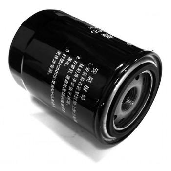 Фильтр маслянный D-21 DongFeng 354/404/504