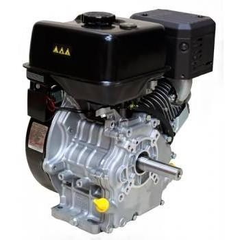 Двигатель Lifan 152 F