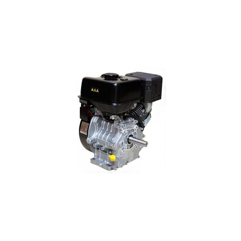 Двигатель Lifan 152F