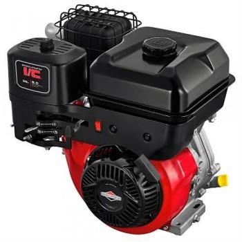Двигатель Briggs & Stratton I/C® 8.0 л.с.