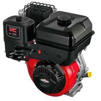 Двигатель Briggs & Stratton I/C 10.0 л.с.