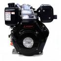 Двигатель Lifan 186F дизель