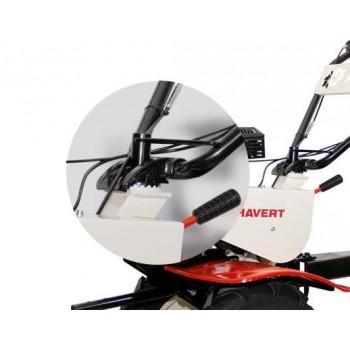 Мотоблок Havert S-70