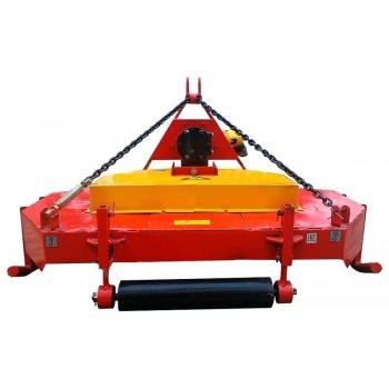 Косилка роторная КТМ-2 (газонокосилка) для минитрактора МТЗ-132Н