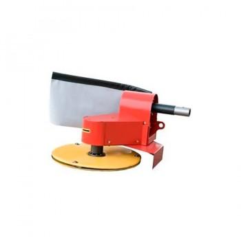 Косилка роторная для минитрактора МТЗ-132Н