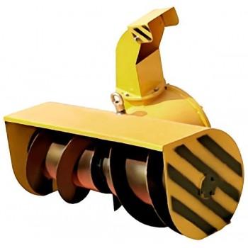 Снегоротор для минитрактора МТЗ-132Н