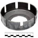 Чашка сцепления для минитрактора МТЗ-132Н