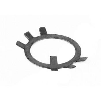 Шайба для сцепления 082-1601039 минитрактора МТЗ-132Н