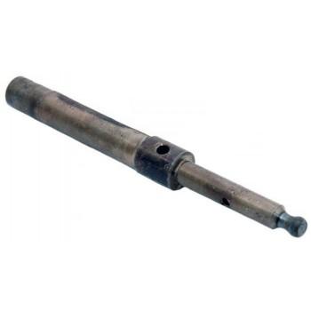 Рычаг крышки 082-1702086 КПП для минитрактора МТЗ-132Н