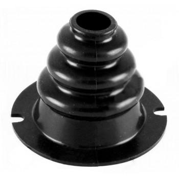 Чехол крышки КПП 55-47-569А для минитрактора МТЗ-132Н