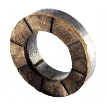 Кольцо заднего моста 082-3500110 минитрактора МТЗ-132Н