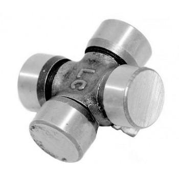 Крестовина 50-3401062 рулевого кардана минитрактора МТЗ-132Н