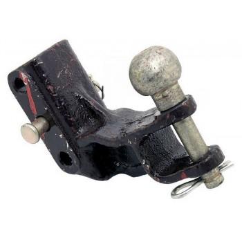 Тягово-сцепное устройство 082-2807005 минитрактора МТЗ-132Н