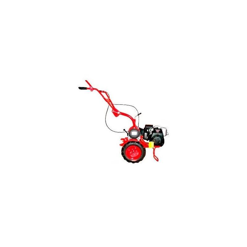 Мотоблок Салют 5 Honda GC 190