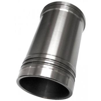 Гильза блока DLH1100 минитрактора Xingtai 160 TA-001-DLH