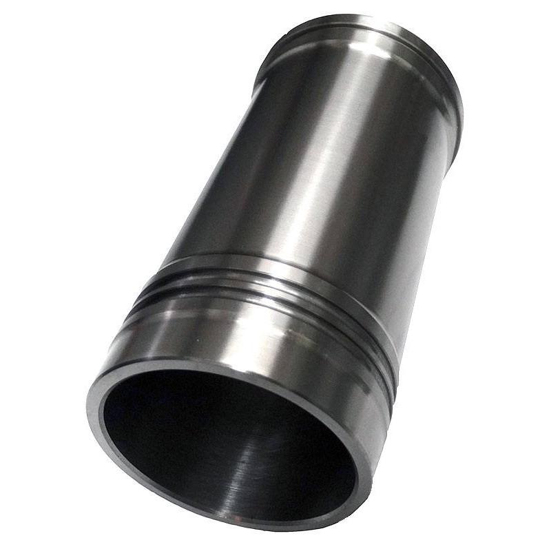 Гильза блока DL190-12 минитрактора Xingtai 120 TA-002-DLH