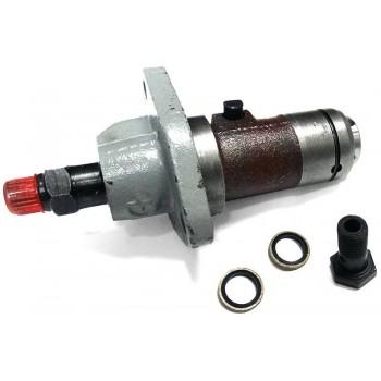 Топливный насос высокого давления TA-013 DLH1100 для минитрактора Xingtai 160
