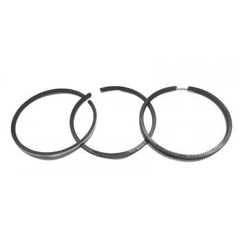 Поршневые кольца TY290 для минитрактора Xingtai 180 TA-011-TY