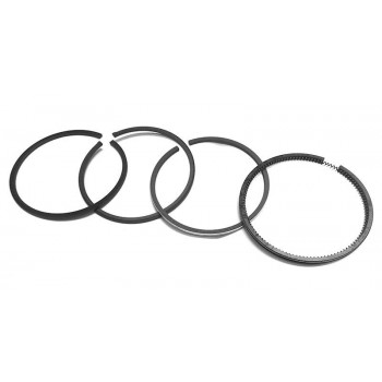 Поршневые кольца DL190-12 для минитрактора Xingtai 120 DLH