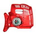 Стартер бензопилы Stihl FS38.55.85