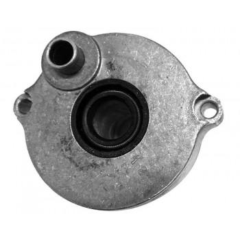 Двигатель Lifan 188F
