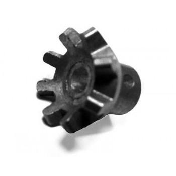 Шестерня румпеля двигателя Вихрь