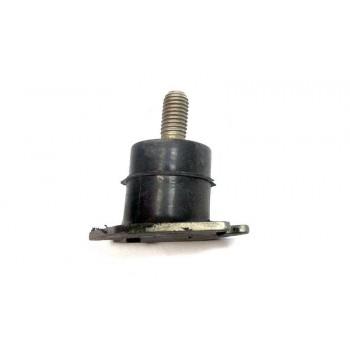 Ремень поликлиновый привода шнека Truflex 4LXP/730 PT777S