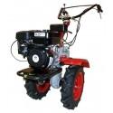 Двигатель Briggs & Stratton Vanguard 7.5 л.с.