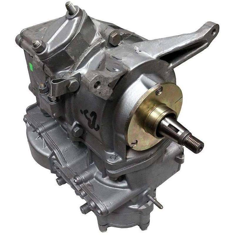 Ремкомплект для карбюратора двигателей 168F