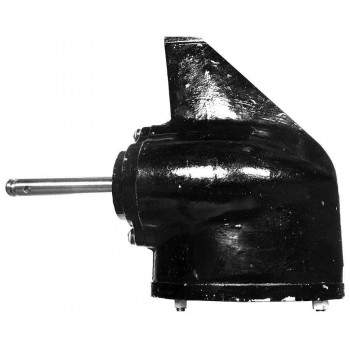 Коленвал в сборе для двигателя 168F