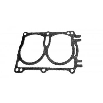Прокладка картера лодочного мотора Ветерок 12