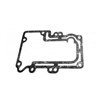 Прокладка дейдвуда лодочного мотора Ветерок