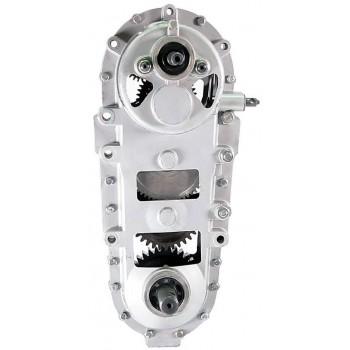 Мотоблок LANDER МКМ-3-С7 Премиум