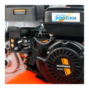 Прокладка ГБЦ DLH1100 минитрактора Xingtai 160 TA-007-DLH