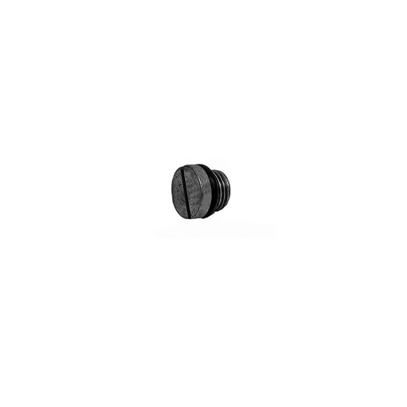 Болт редуктора сливной для Салют 5 / Агат / Салют 100