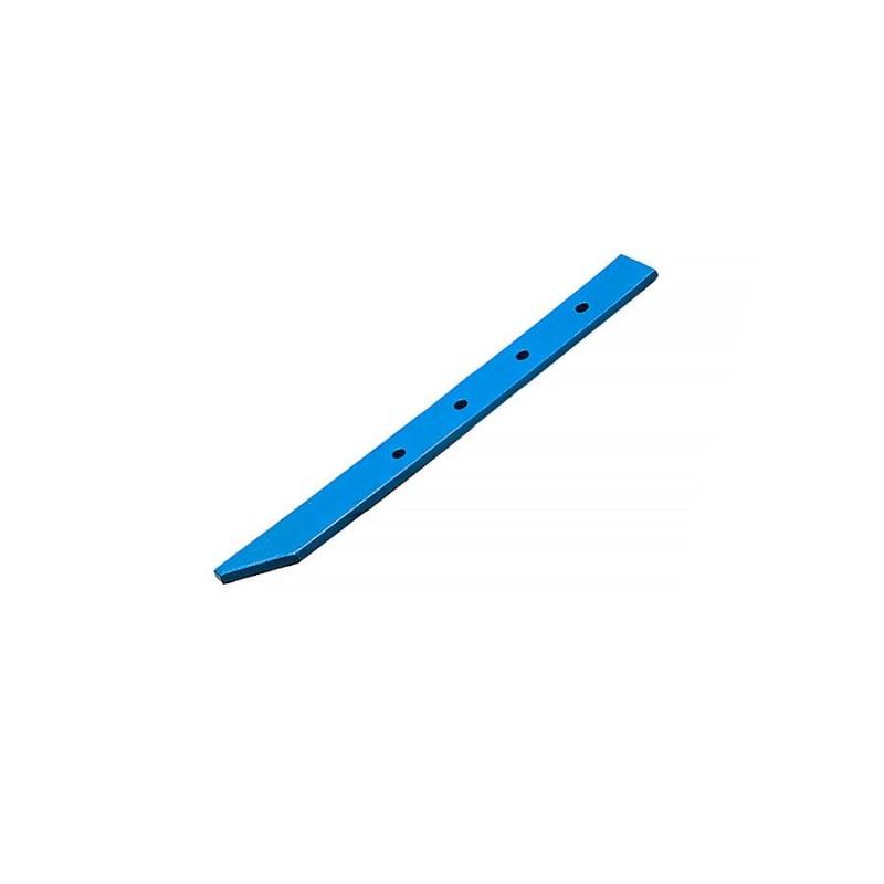 Сошник Салют 5 / Агат / Салют 100