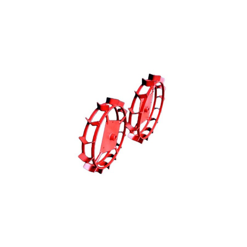 Грунтозацепы 540/90 для мотоблоков Салют, Агат, Фаворит