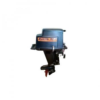Подшипник 3205 для лодочного мотора Нептун