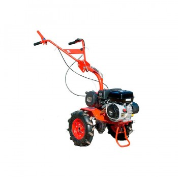 Мотоблок Агат БС-6.5 Briggs&Stratton RS 6.5