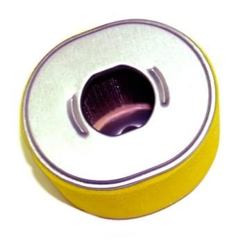 Фильтр воздушный для двигателей Honda GX340 / GX390