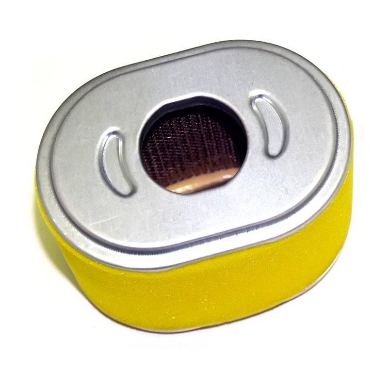 Фильтр воздушный для двигателей Honda GX140 / GX160 / GX200