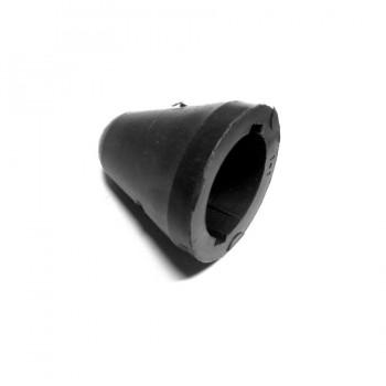 Колпачок гребного винта лодочного мотора Ветерок