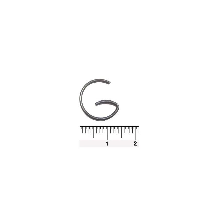 Мотоблок Салют (Агат) ХМ 6,5