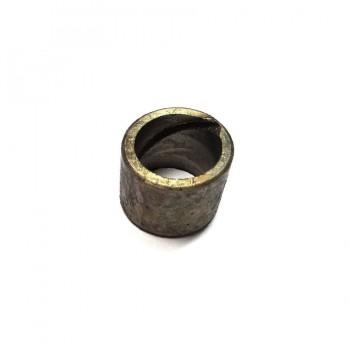 Втулка шатуна (старого образца) лодочного мотора Ветерок