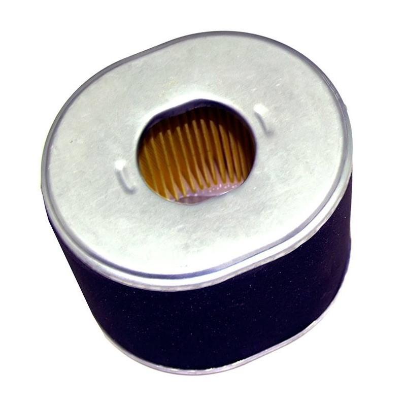 Фильтр воздушный для двигателей GreenField, Lifan 182F / 188F