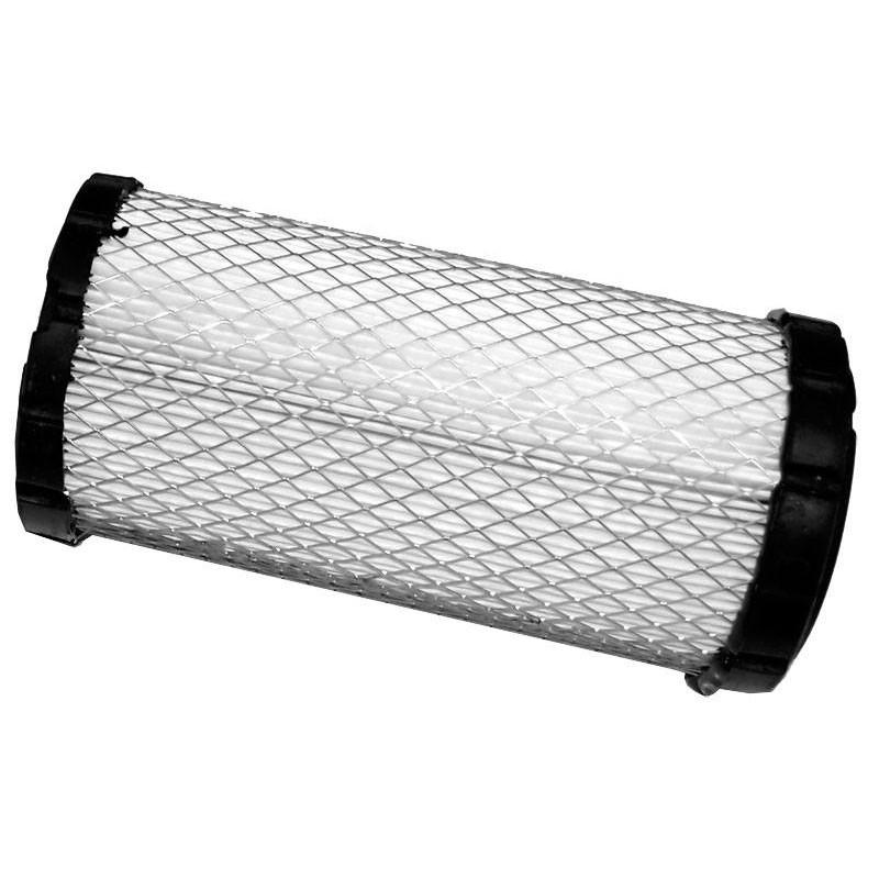 Фильтр воздушный для двигателей GreenField