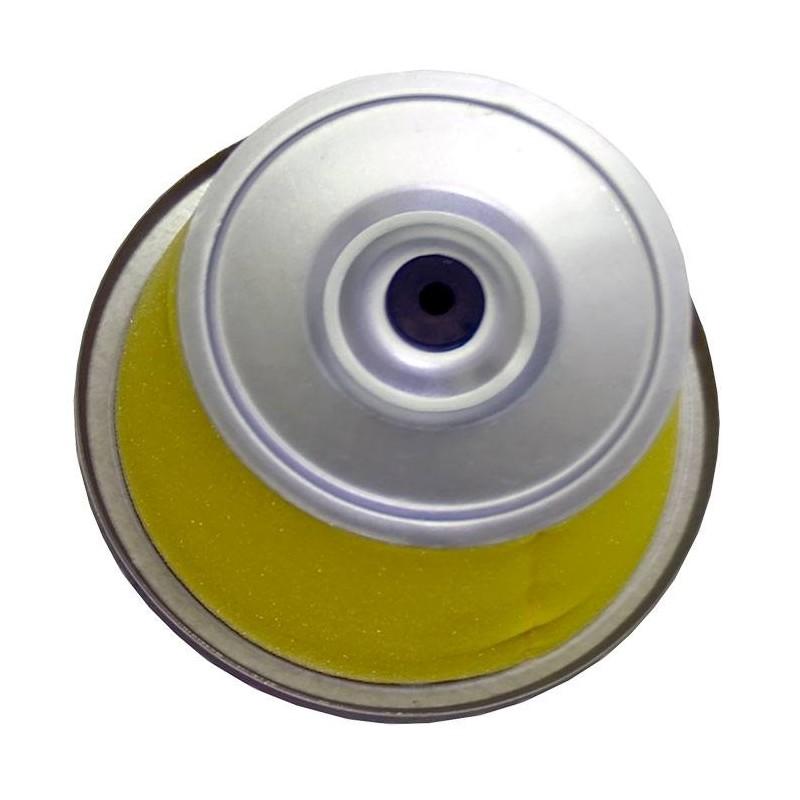 Фильтр воздушный конусный для двигателей Honda