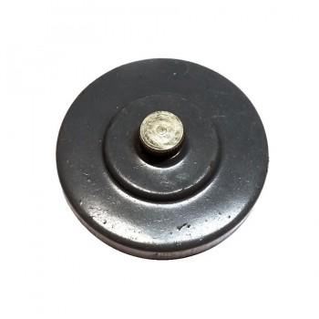 Крышка бензобака лодочного мотора Ветерок