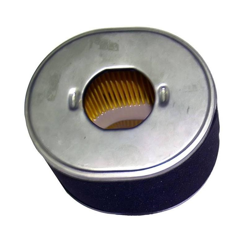 Фильтр воздушный для двигателей GreenField, Lifan 173F / 177F
